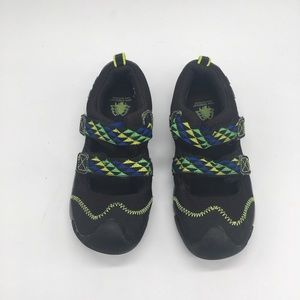 New Balance Sandals Sneakers